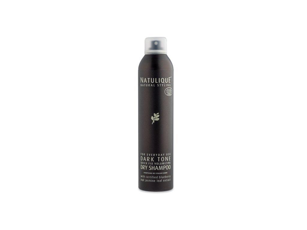 1193 natulique dark tone dry shampoo