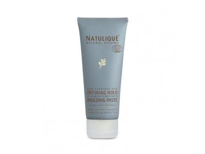 natulique molding paste (2)