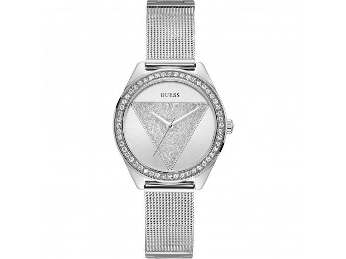 Kolekcia hodiniek a šperkov Guess je plná nápaditých kúskov