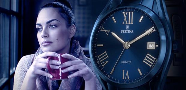 Ako vybrať hodinky pre ženu