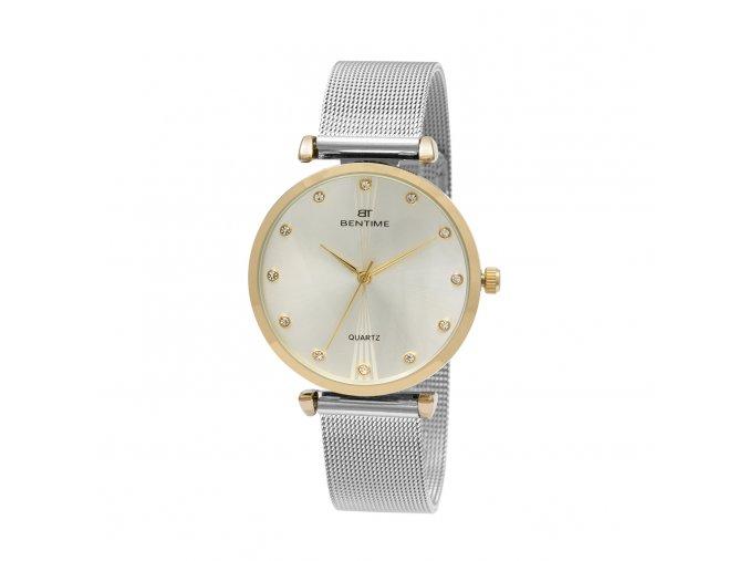 Aké sú výhody náramkových hodiniek