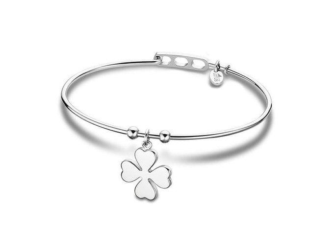 Vyberte si nový náhrdelník a náramky