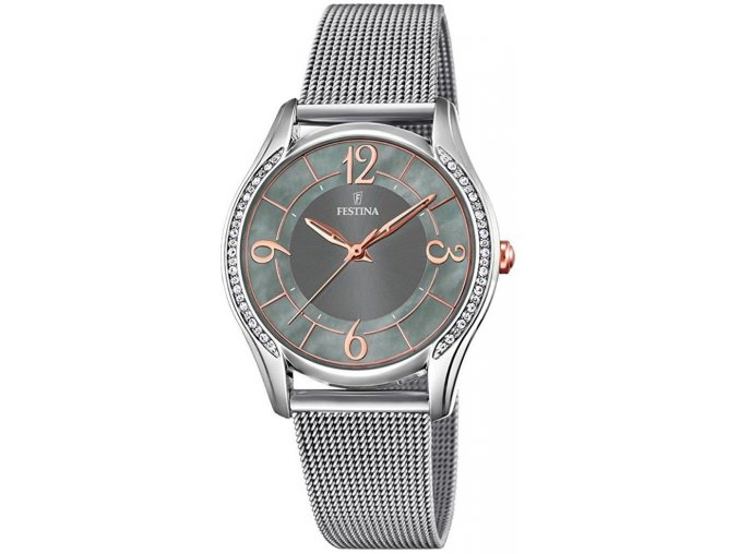 5738-2_damske-hodinky-festina-20420-2