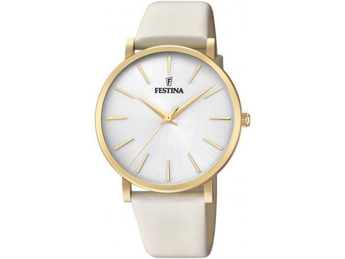 5792-2_damske-hodinky-festina-20372-1