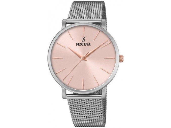 damske-hodinky-festina-20475-2