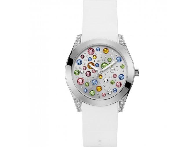hodinky-guess-w1059l1