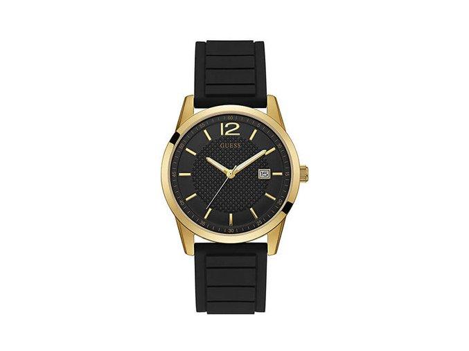 panske-hodinky-guess-w0991g2