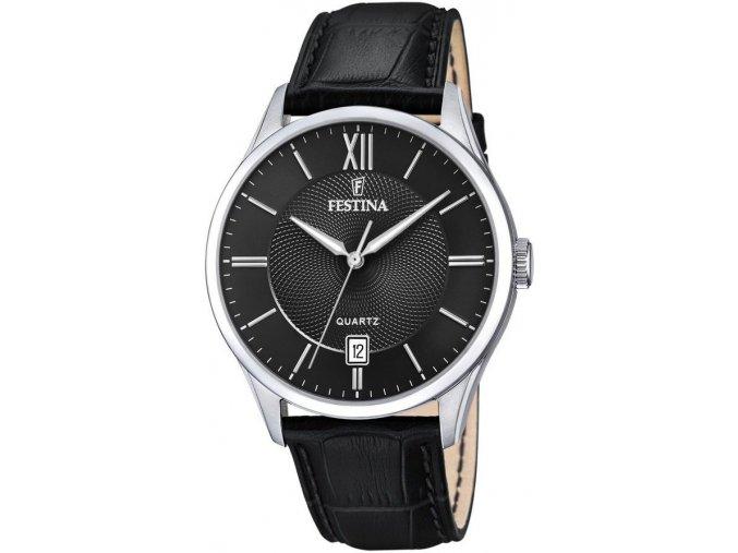 pánske hodinky Festina 20426 3