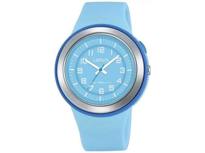 detské hodinky lorus R2315MX9
