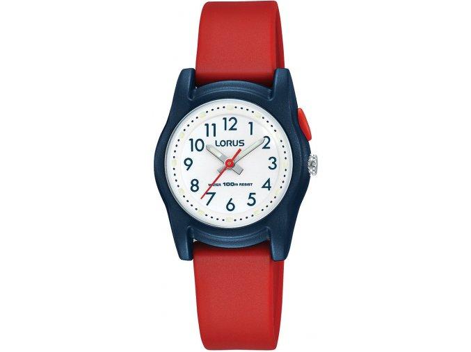 detské hodinky lorus R2383MX9