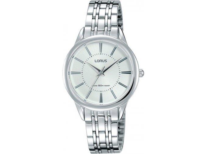 dámske hodinky lorus RG205NX9