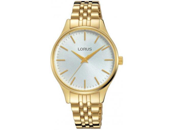 dámske hodinky lorus RG208PX9