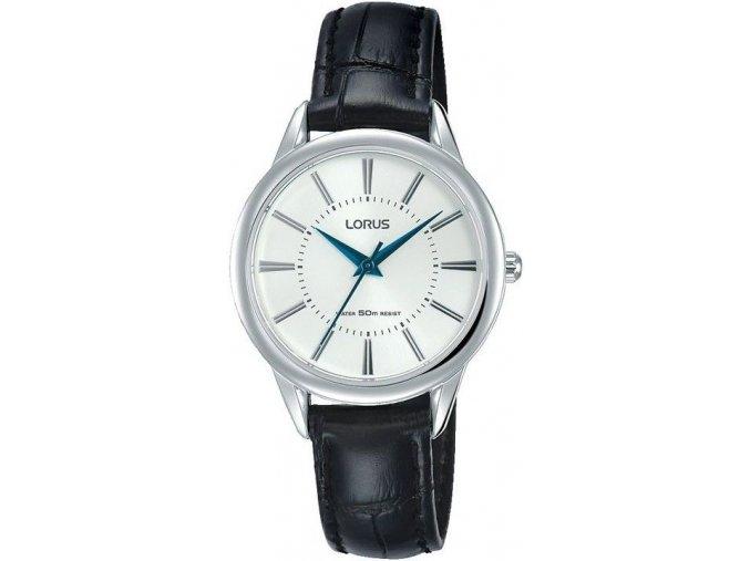 dámske hodinky lorus RG209NX9