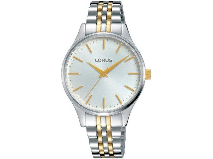 dámske hodinky lorus RG209PX9