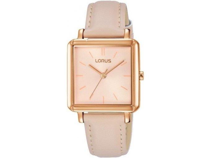 dámske hodinky lorus RG218NX9
