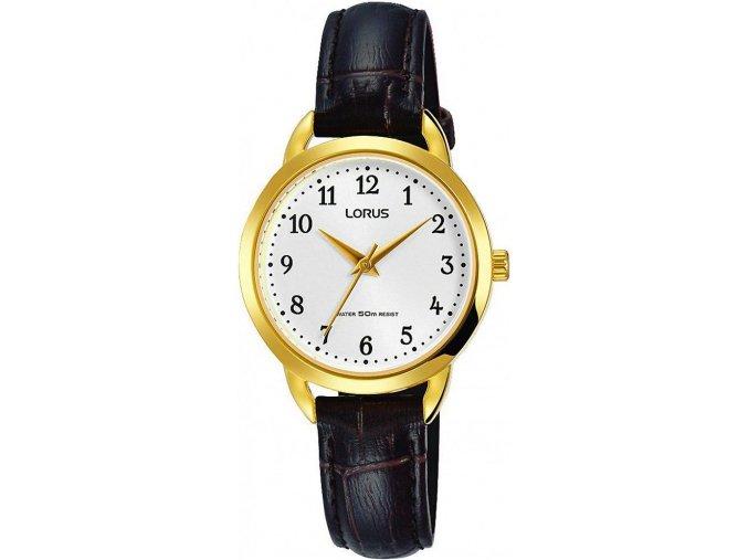 dámske hodinky lorus RG234NX9