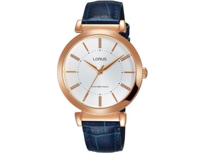 dámske hodinky lorus RG248LX9