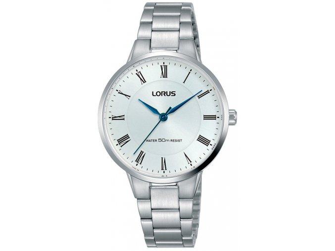 dámske hodinky lorus RG253NX9