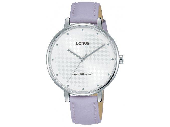 dámske hodinky lorus RG267PX8