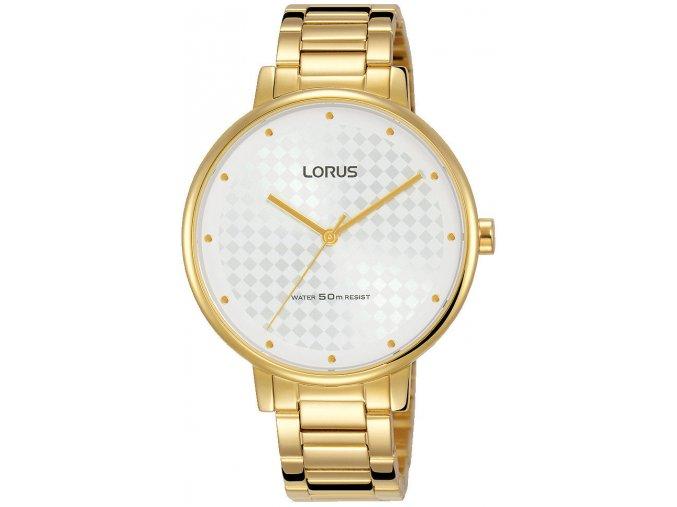 dámske hodinky lorus RG268PX9