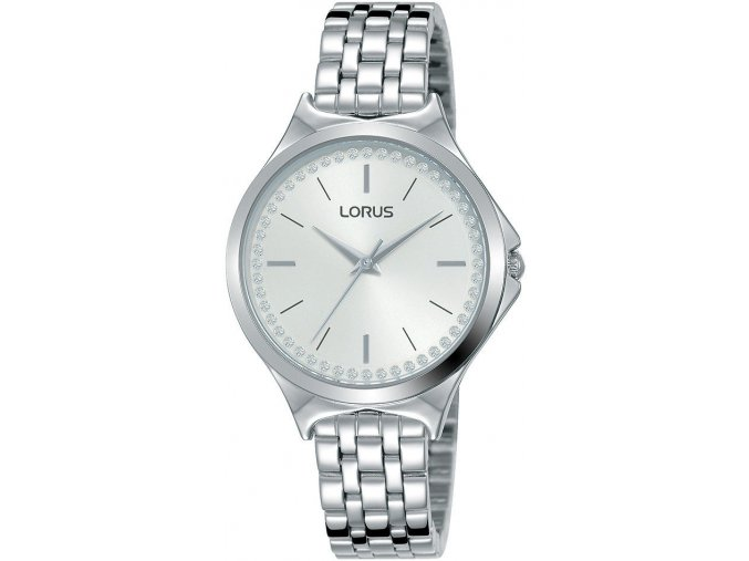dámske hodinky lorus RG277QX9
