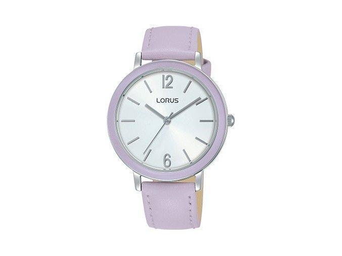 dámske hodinky lorus RG285NX9
