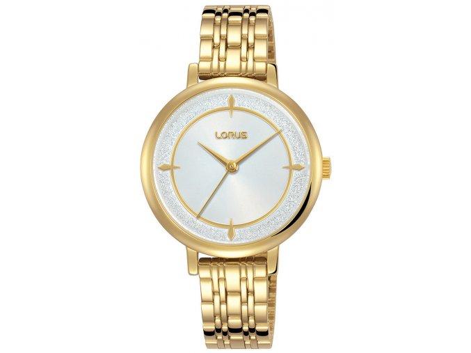 dámske hodinky lorus RG288NX9