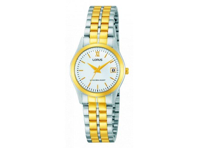 Dámske hodinky LORUS RH770AX9