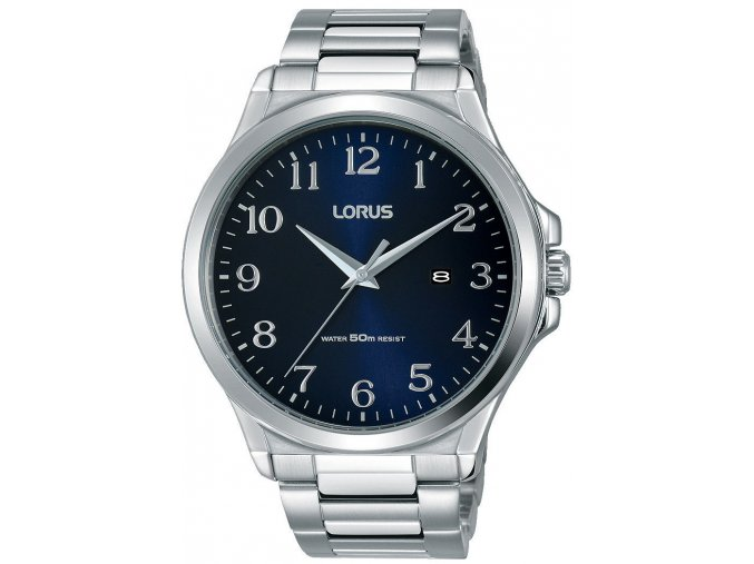 Pánske hodinky Lorus RH971KX9