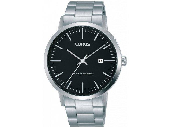 Pánske hodinky Lorus RH989JX9