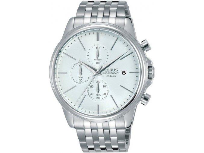 Pánske hodinky Lorus RM325EX9