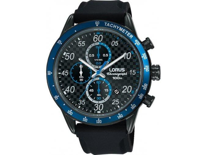 Pánske hodinky Lorus RM337EX9