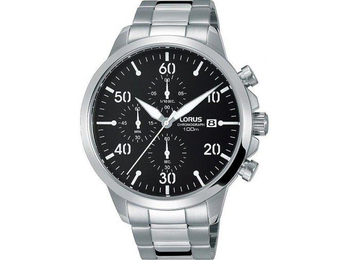 Pánske hodinky Lorus RM343EX9