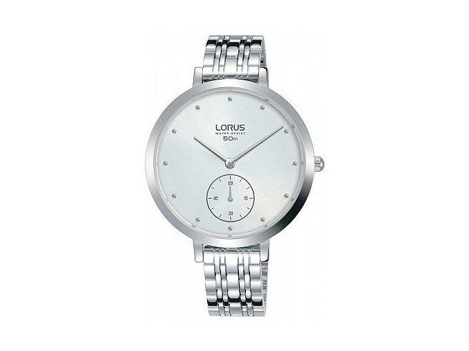 dámske hodinky lorus RN435AX9