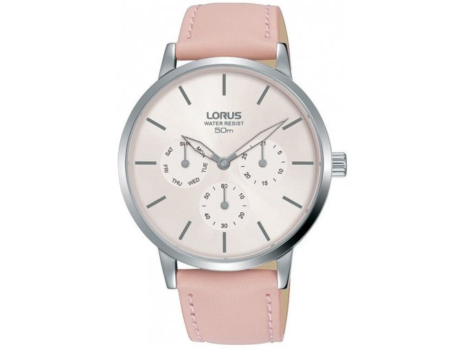 dámske hodinky lorus RP617DX9