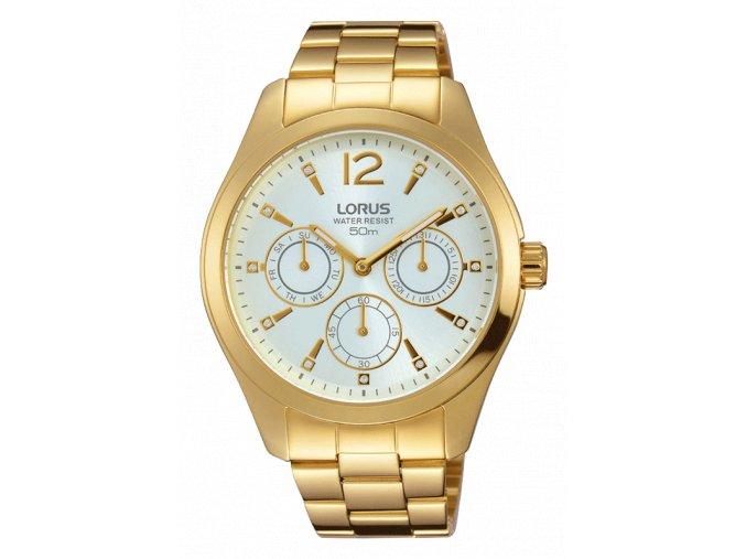 dámske hodinky lorus rp670cx9