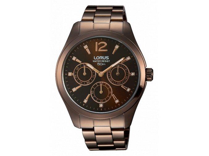 dámske hodinky lorus rp671cx9