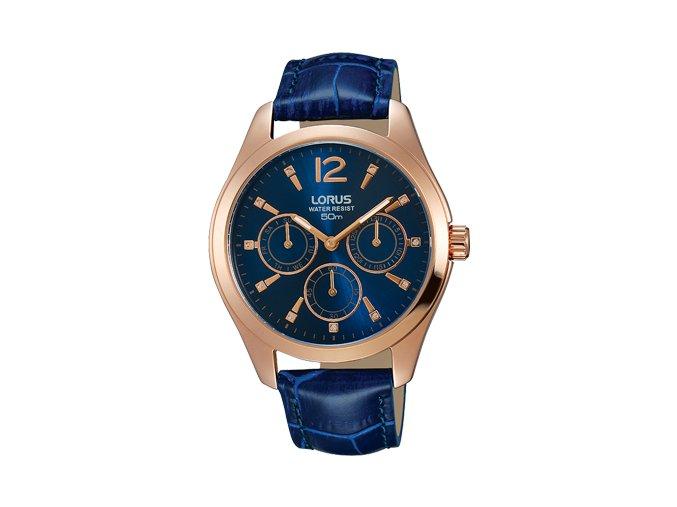 Dámske hodinky Lorus RP674CX9