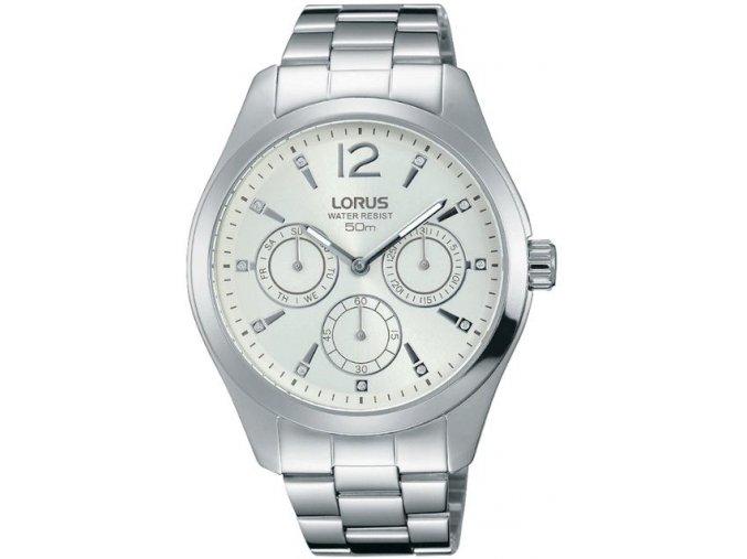 dámske hodinky lorus RP675CX9