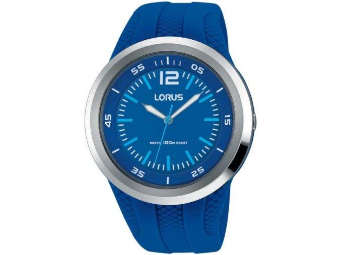 detské hodinky lorus RRX31EX9