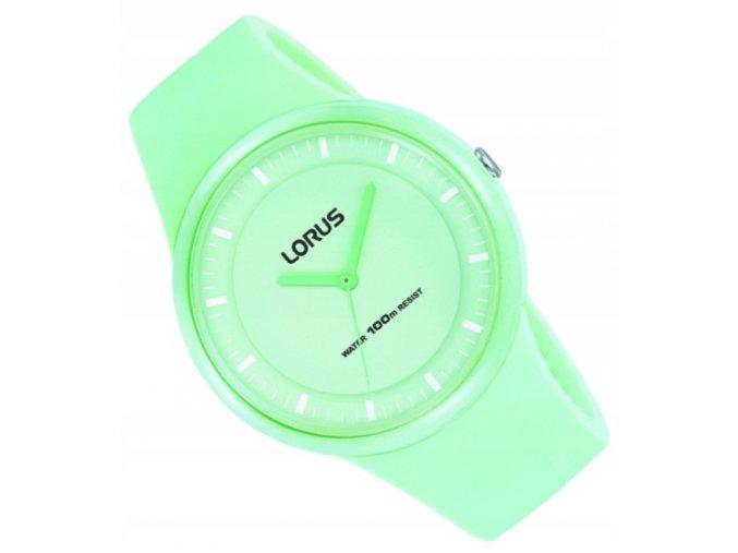 Detské hodinky Lorus RRX31FX9