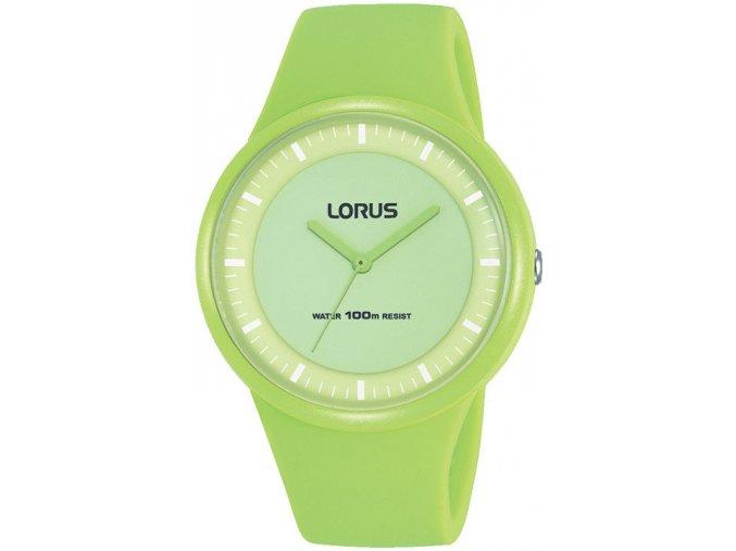 detské hodinky lorus RRX33FX9
