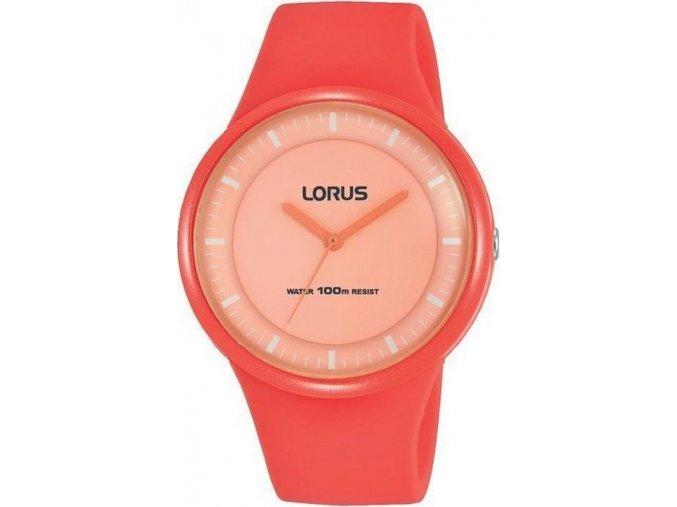 detské hodinky lorus RRX35FX9