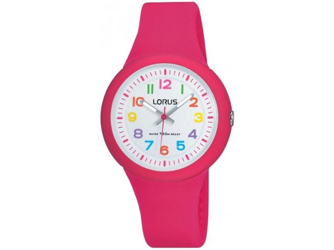 detské hodinky lorus RRX49EX9