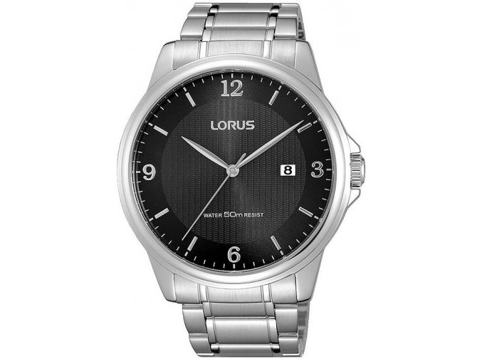Pánske hodinky Lorus RS907CX9