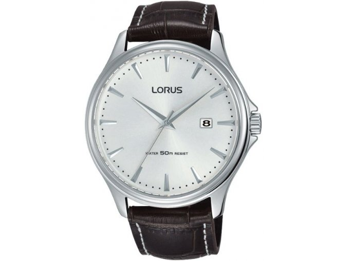 Pánske hodinky Lorus RS951CX9