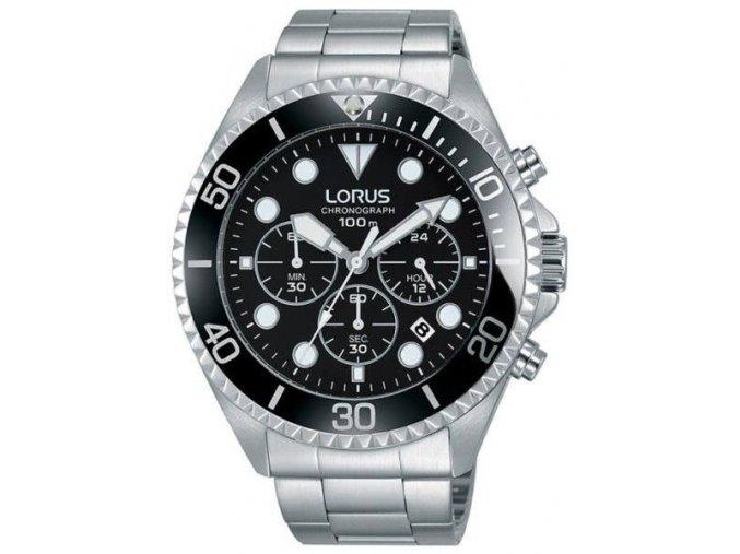 Pánske hodinky Lorus RT319GX9