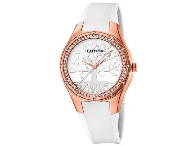 detské hodinky CALYPSO K5721 b