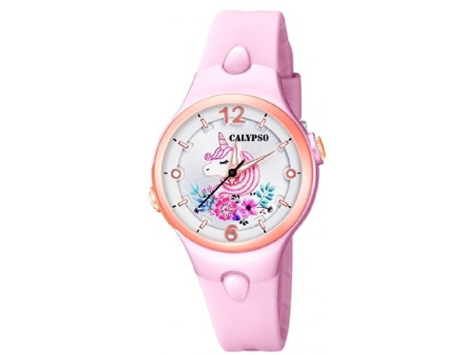 detské hodinky calypso K5783 2