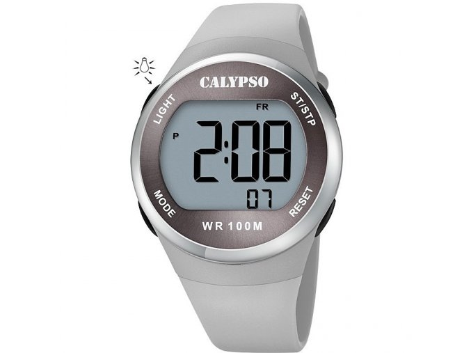 detské hodinky calypso K5786 1